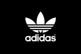 shop adidas à Nice