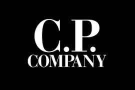 C.P. Company Nice